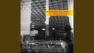 wilco alpha mike foxtrot rare tracks 1994 2014 full album