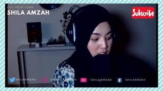 Sedetik Lebih - Anuar Zain | Shila Amzah Live Cover