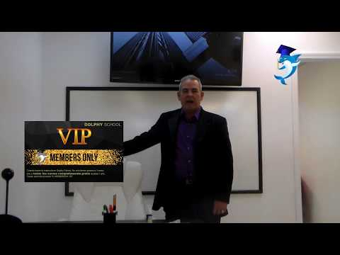 Online Insurance Courses Florida at Dolphy School