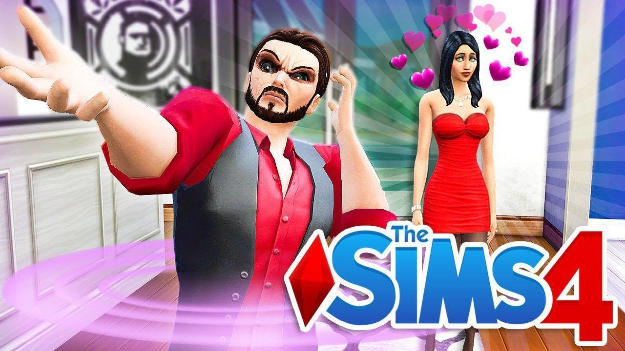 derp-ssundee-s-new-wife-sims-4-9