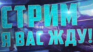 🔴Омотрем фильмы ОНЛАЙН(В 1080р) 🔴+ розыгрыш!