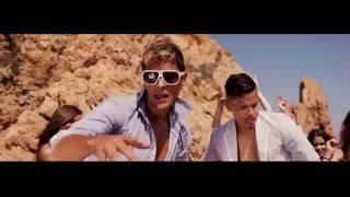 Video EME BE Feat  Fran Leuna download MP3, 3GP, MP4, WEBM, AVI, FLV Juni 2018