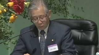 「大江 健三郎( ~)」(1994年 文学賞) | エ …