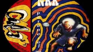 NRK - B1 - Paranotoï [Moodjeehighdin 02]