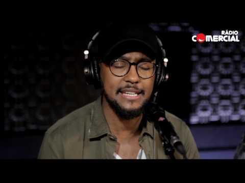 Rádio Comercial | HMB - Não Me Leves a Mal