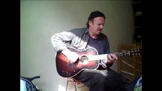 uncle remus, frank zappa/george duke cover