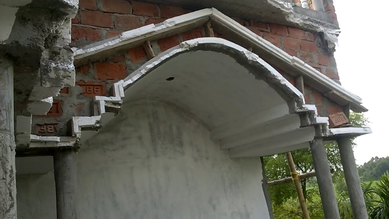 How To Process Building Front Elevation Floorcelling Design Youtube