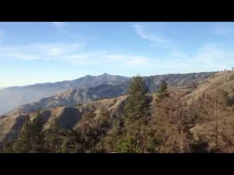 Big Sur pt2