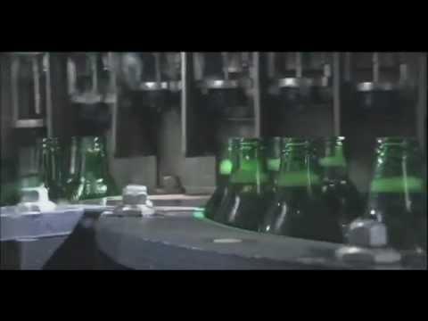Heineken sustainability  Group 17 Windesheim