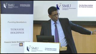 Financial regulations and practices: Implications of financial regulatory reforms for Asia