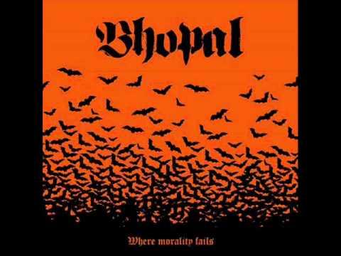 Bhopal - Where Morality Fails (full demo)
