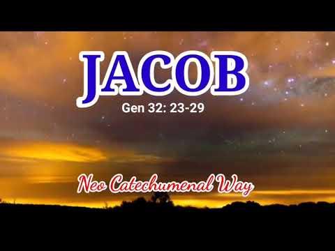 JACOB 🎶