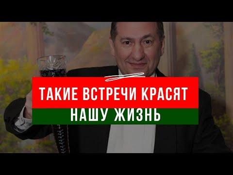Борис Шварцман - За добрый Вечер!!!