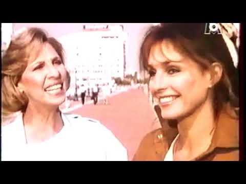 Espion Modele Cover Up 1x19 Qui Veut Tuer Miss Univers Youtube