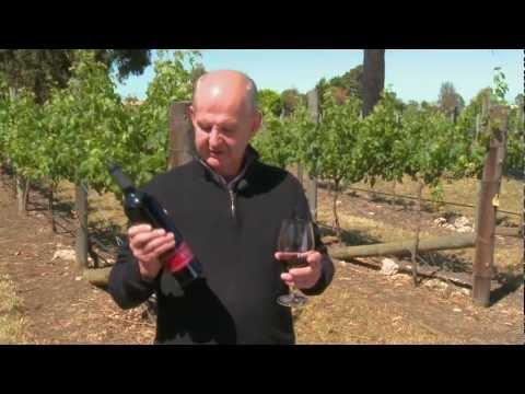 Jim Barry Wines: Coonawarra Vineyard