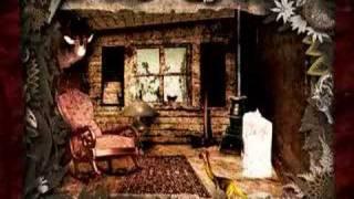 CODA - Rocking Horse clip