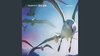 Provided to YouTube by Base79 Spring Divide (Original Mix) · Takkyu...