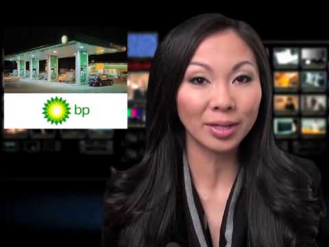 Passfail.com News: Wednesday Sector Laggards: Precious Metals, Rental, Leasing, ...
