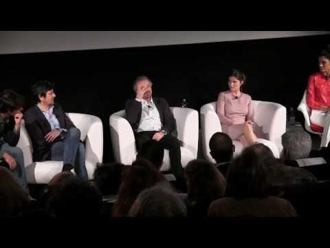 Una donna per Amica film di Giovanni Veronesi con Laetitia Casta e Fabio De Luigi