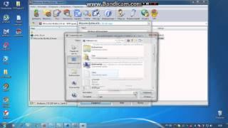 Видео Урок от kybuk_rybuk как пользоваться winlocker builder 0.4