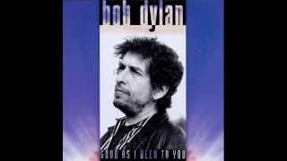 Bob Dylan - You Belong to Me (Without NBK Speech)