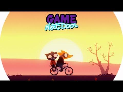 Les leçons du Jeu Vidéo Indépendant | Game Next Door