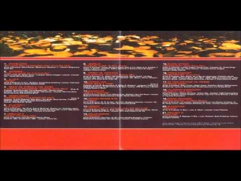 DJ Snowman live at Energy 99