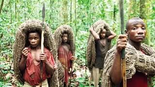 6 Dakikada Tahtından Düşen İnsanlık ! Son Doong Mağarası