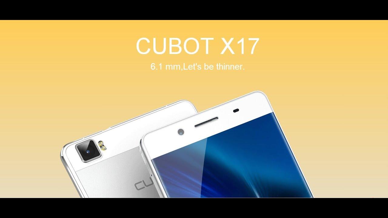 b27d2815ae1207 Smartfony Cubot oficjalnie w Polsce. Są tanie i interesujące   gsmManiaK.pl