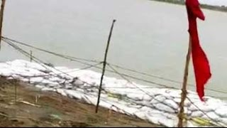 CBI to resume exhuming bodies of Badaun teens who were raped, hanged alive