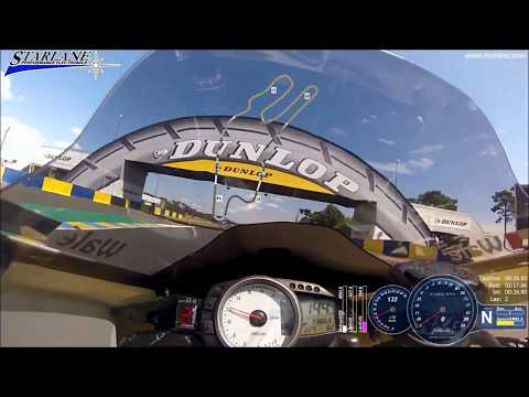 2017-08-01-Bugatti-Wale-2.09.32