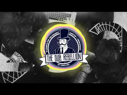 MEDASIN & X&G - The Zoo (feat. josh pan) (X&G VIP)