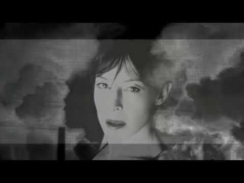 Schtumm Presents Julia Othmer and Duotone