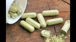 Green Food Plus Ingredients
