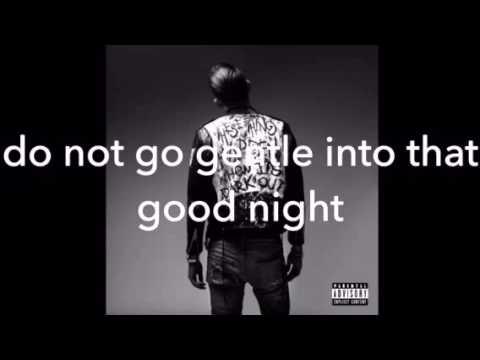 G-Eazy - Intro |Lyrics|