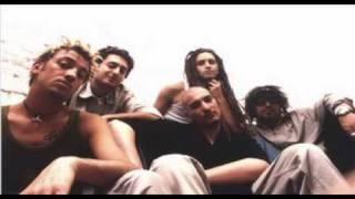 Reggae National Tickets - Rebel