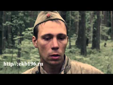 Вшить торпеду от алкоголизма цена в Екатеринбурге - YouTube