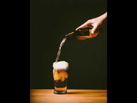 Kostenlose Videos Bier