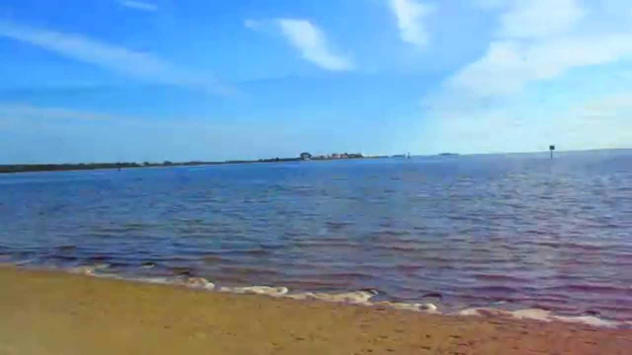 Keaton Beach Florida