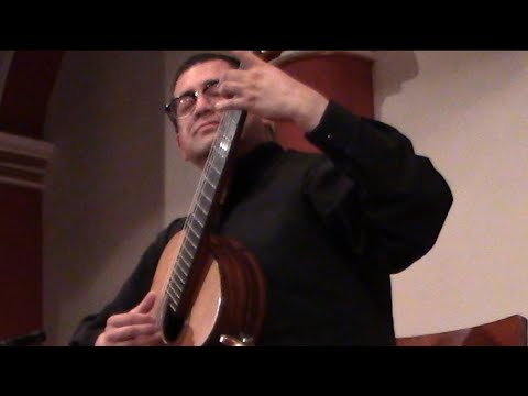 HUASCAR APARICIO - Nadie muere de Amor from YouTube · Duration:  3 minutes 33 seconds