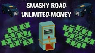 zonda r vehicle simulator