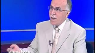 Zalimlerin muhakkak karşılaşacakları âkibet | Huzura Doğru | Osman Ünlü Hoca