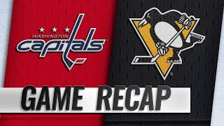 malkin-records-1-000th-point-as-penguins-top-capitals