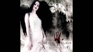 Forever Slave - Aquelarre