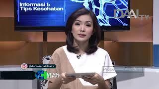Waspada Gejala Gangguan Tiroid - dr. L. Aswin, Sp.PD.