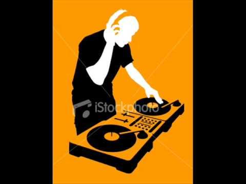 DJ Mino