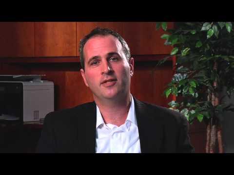 Dworsky Agency | Financial Advisors | Minneapolis | 612.338.5418