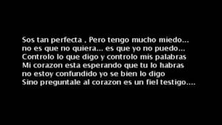 Mc Espejismos - Tengo miedo (Rap Argentino)