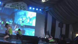Video Kawasaki Dancers download MP3, 3GP, MP4, WEBM, AVI, FLV Oktober 2018