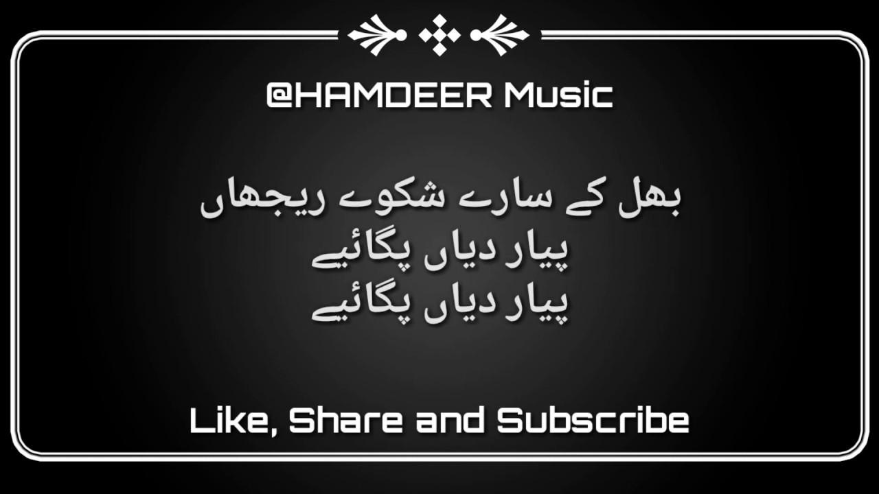 very sad whatsapp status video 😥 sad song hindi 😥 new ...